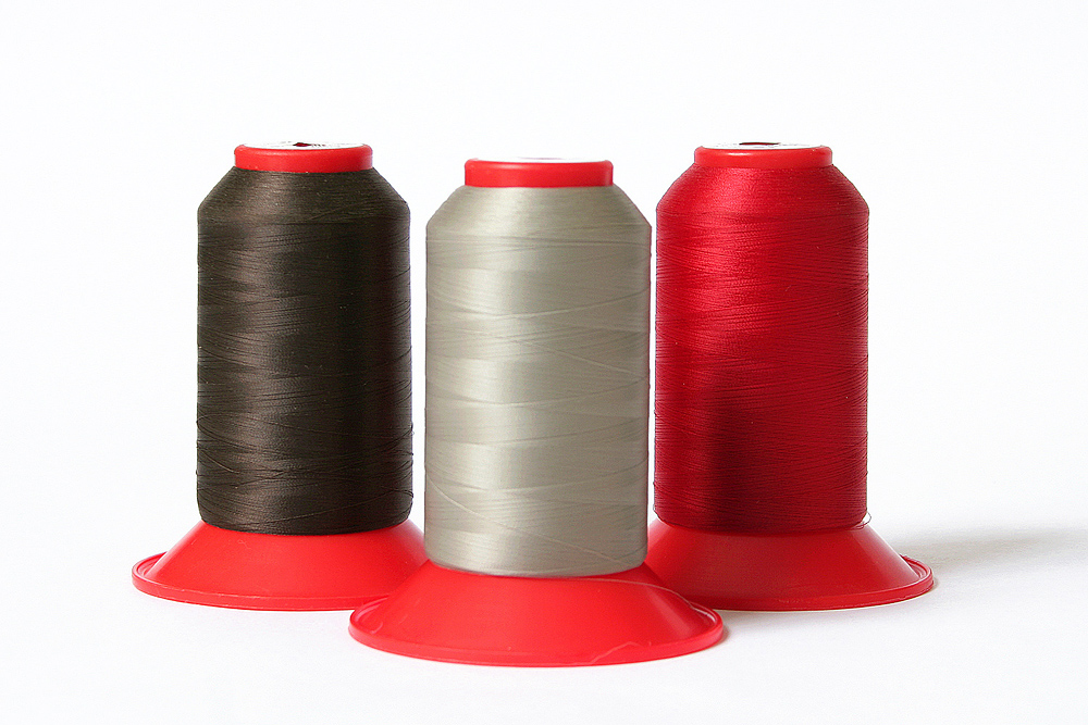 lubricated thread Coats